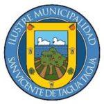 I. Municipalidad de San Vicente de T.T