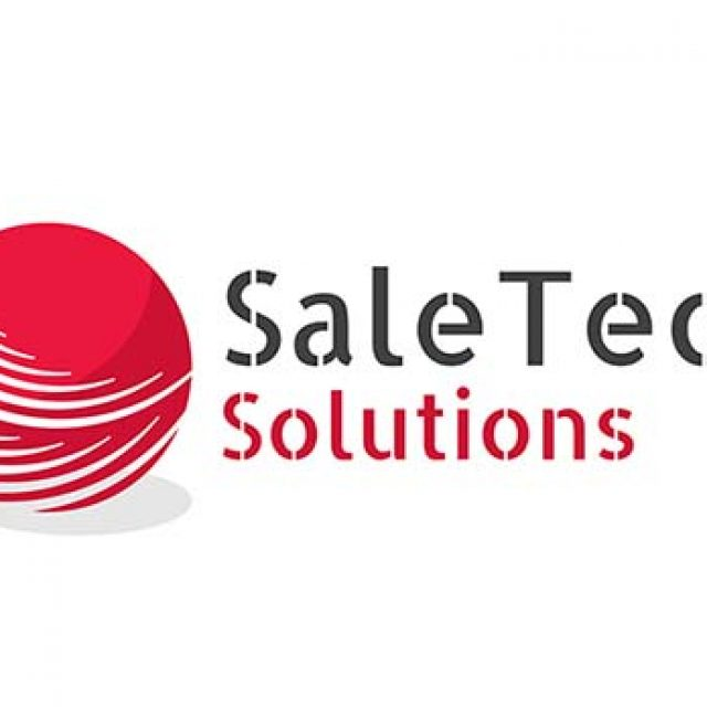 Saletech Solutions SpA