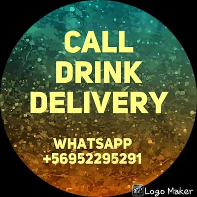 Call Drink Delivery