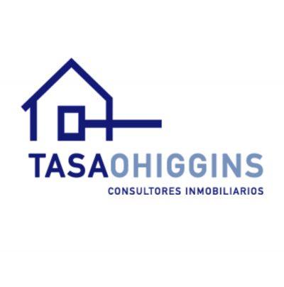 Tasaohiggins