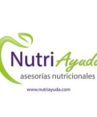 NutriAyuda