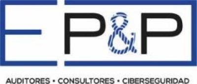 EP&P Consultores