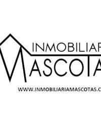 INMOBILIARIA MASCOTAS SPA
