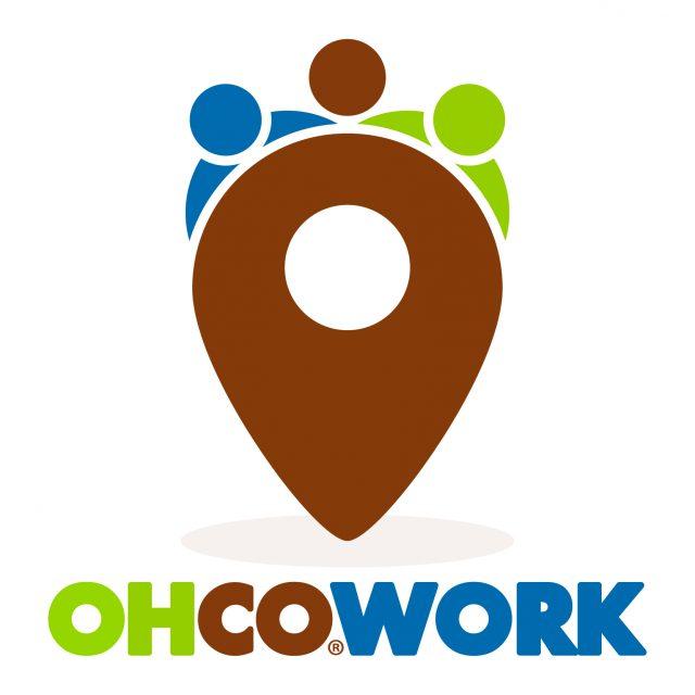 OHCowork