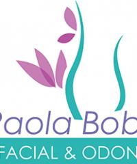 CLINICA DENTAL DRA. PAOLA BOBADILLA