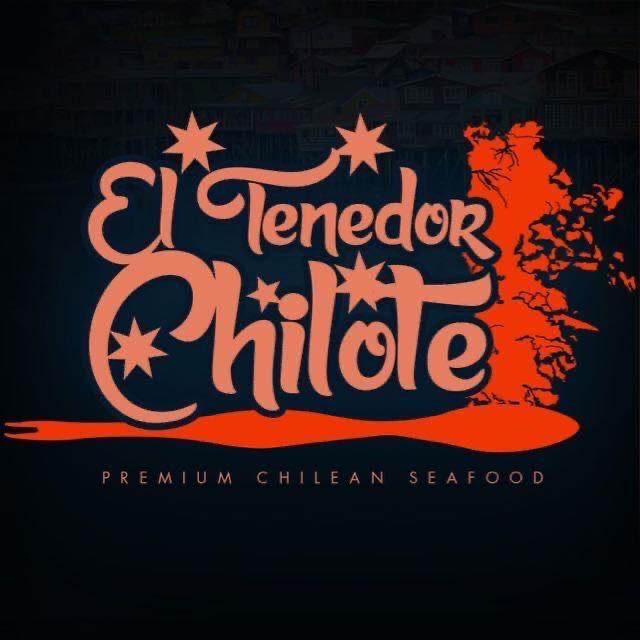 El Tenedor Chilote