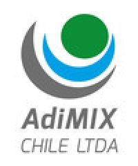 Adimix Chile Limitada