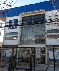 Instituto CECAP