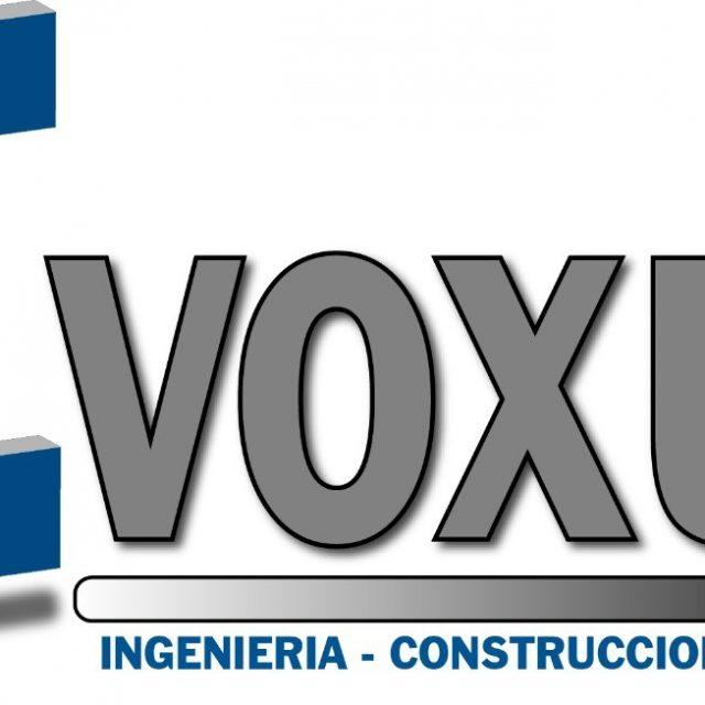 Evoxus
