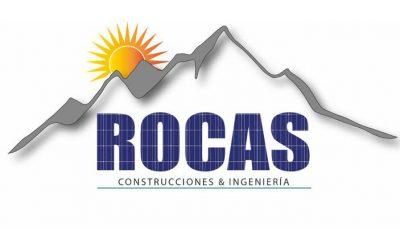 Constructora Rocas
