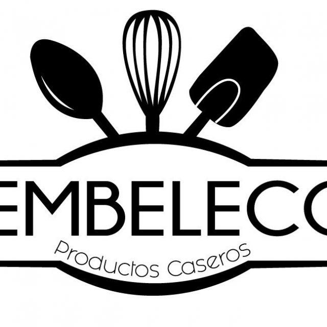 Embeleco