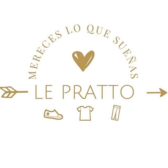 Le Pratto