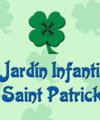 Jardín Infantil Saint Patrick