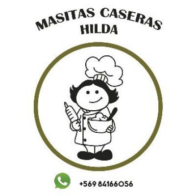 Masitas Caseras Hilda