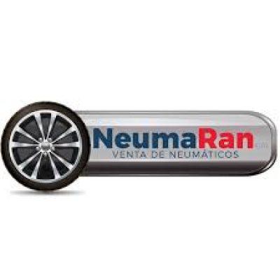 NeumaRan neumáticos