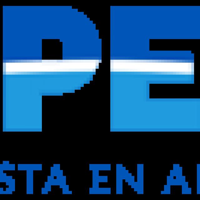 PROPESCA SPA