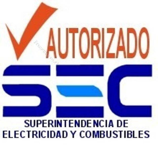 Instalaciones Eléctricas y Obras Menores