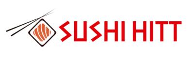 SushiHitt