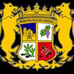 I. Municipalidad de Codegua