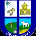 I. Municipalidad de la Estrella