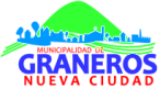 I. Municipalidad de Graneros