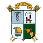 I. Municipalidad de Litueche