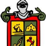 I. Municipalidad de Lolol