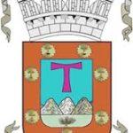 I. Municipalidad de Malloa