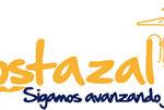 I. Municipalidad de Mostazal