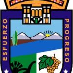 I. Municipalidad de Nancagua