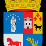 I. Municipalidad de Olivar