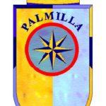 I. Municipalidad de Palmilla