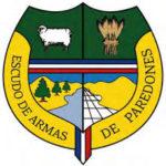 I. Municipalidad de Paredones