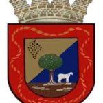 i. Municipalidad de Peralillo