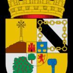 I. Municipalidad de Peumo