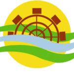 I. Municipalidad de Pichidegua