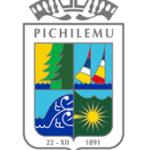 i. Municipalidad de Pichilemu
