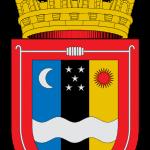 I. Municipalidad de Placilla