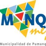 I. Municipalidad de Pumanque