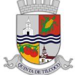 I. Municipalidad de Quinta de Tilcoco