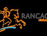 I. Municipalidad Rancagua