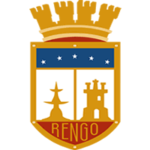 I. Municipalidad de Rengo