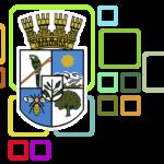 I. Municipalidad de Requínoa
